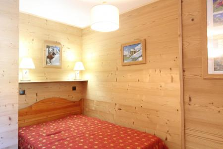 Vacances en montagne Appartement 2 pièces 4 personnes (304) - Résidence la Combe II - Aussois