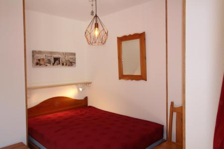 Vacances en montagne Appartement 2 pièces coin montagne 5 personnes - Résidence la Combe II - Aussois - Chambre