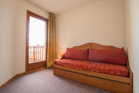 Vacances en montagne Appartement 2 pièces coin montagne 6 personnes (334M) - Résidence la Combe II - Aussois - Chambre