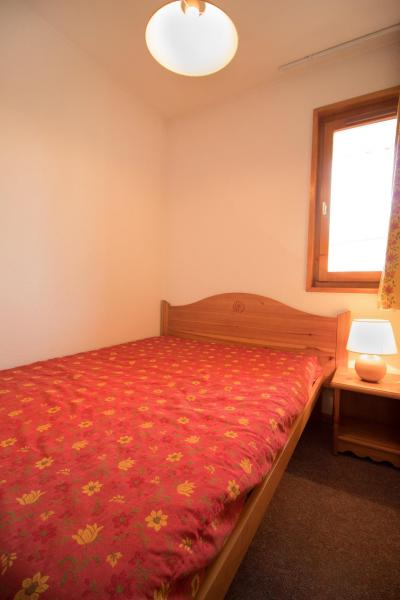 Vacances en montagne Appartement 3 pièces 6 personnes (330) - Résidence la Combe II - Aussois - Chambre