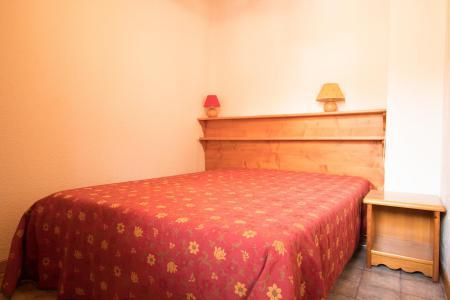 Vacances en montagne Appartement duplex 3 pièces 8 personnes (337) - Résidence la Combe II - Aussois - Chambre