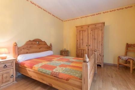 Vacances en montagne Appartement 2 pièces 4 personnes - Résidence la Ribière - Serre Chevalier