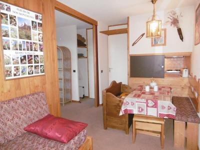 Location Residence La Roche Combe