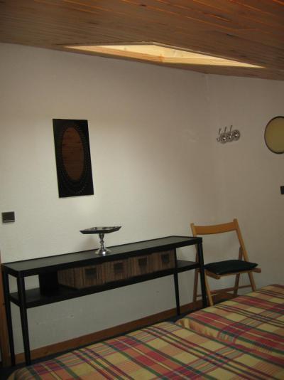 Vacances en montagne Appartement 3 pièces 6 personnes (046) - Résidence la Traverse - Montchavin La Plagne