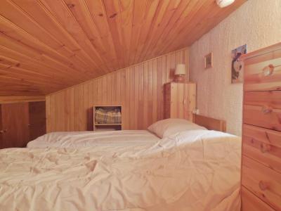 Vacances en montagne Studio 4 personnes (068) - Résidence la Traverse - Montchavin La Plagne