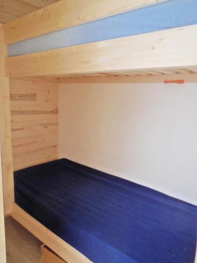 Vacances en montagne Appartement 2 pièces coin montagne 4 personnes (033) - Résidence la Traverse - Montchavin La Plagne - Kitchenette