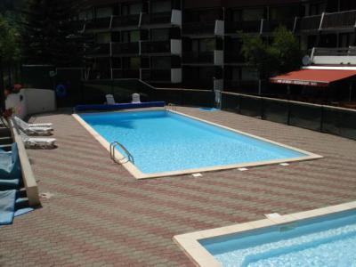 Residence Lautaret