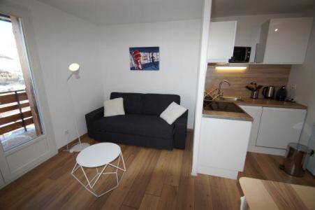 Residence Lautaret 4