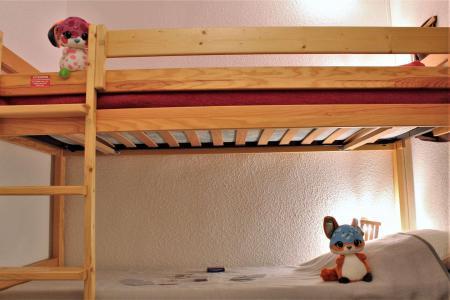Summer accommodation Résidence le Belvédère