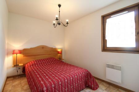 Vacances en montagne Appartement 3 pièces 7 personnes (B30) - Résidence le Bonheur des Pistes - Val Cenis
