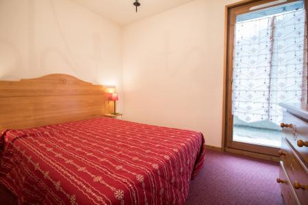 Vacances en montagne Appartement duplex 3 pièces 8 personnes (B2) - Résidence le Bonheur des Pistes - Val Cenis