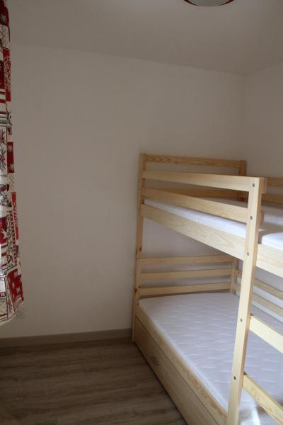 Urlaub in den Bergen 3-Zimmer-Appartment für 6 Personen (B04) - Résidence le Bonheur des Pistes - Val Cenis