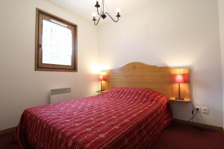 Vacances en montagne Appartement 2 pièces 4 personnes (B44) - Résidence le Bonheur des Pistes - Val Cenis - Chambre