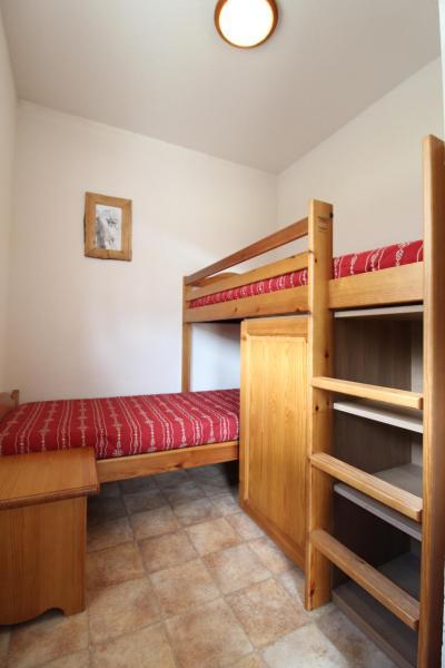 Vacances en montagne Appartement 3 pièces 6 personnes (B28M) - Résidence le Bonheur des Pistes - Val Cenis - Chambre