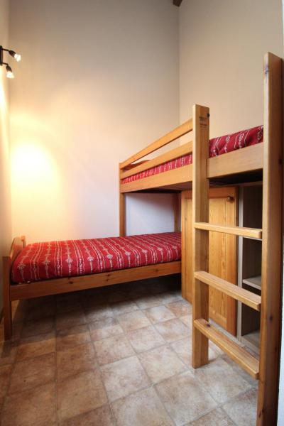 Vacances en montagne Appartement 3 pièces 6 personnes (B47) - Résidence le Bonheur des Pistes - Val Cenis - Chambre