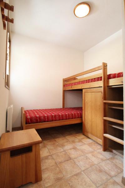 Vacances en montagne Appartement 3 pièces 7 personnes (B30) - Résidence le Bonheur des Pistes - Val Cenis - Chambre