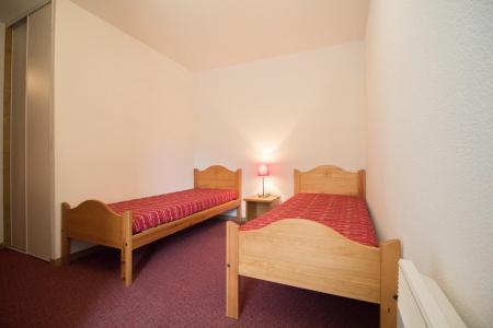 Vacances en montagne Appartement duplex 3 pièces 8 personnes (B2) - Résidence le Bonheur des Pistes - Val Cenis - Chambre