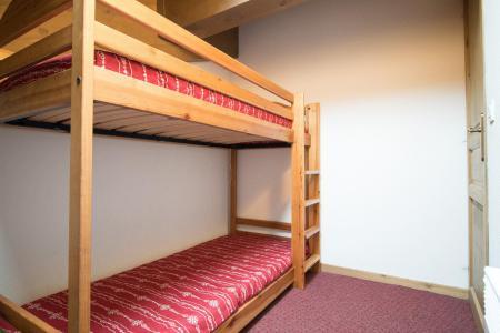 Vacances en montagne Appartement duplex 4 pièces 10 personnes (A73) - Résidence le Bonheur des Pistes - Val Cenis - Chambre