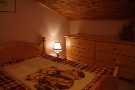 Vacances en montagne Appartement 3 pièces 8 personnes (A05) - Résidence le Boulevard - Méribel-Mottaret