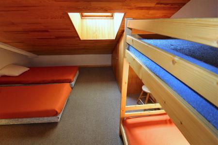 Vacances en montagne Appartement 4 pièces 8 personnes (014) - Résidence le Centre - Champagny-en-Vanoise