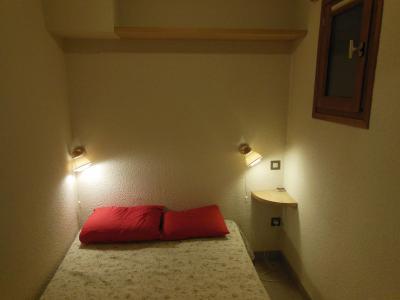 Vacances en montagne Studio cabine 5 personnes (002) - Résidence le Centre - Champagny-en-Vanoise