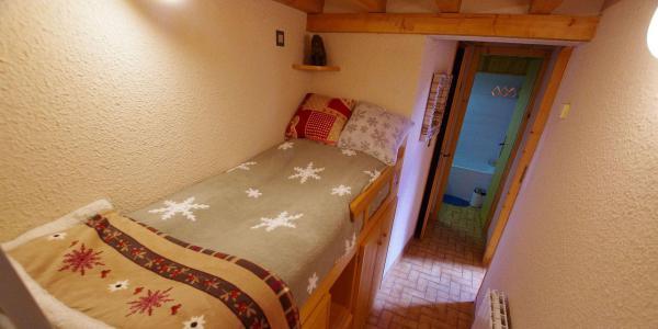 Vacances en montagne Appartement 3 pièces mezzanines 6 personnes (CCET019) - Résidence le Centre - Champagny-en-Vanoise - Logement