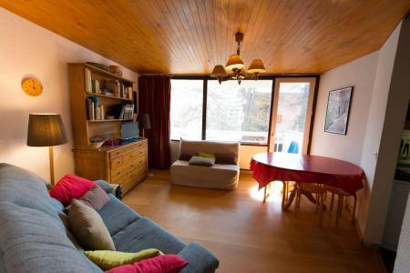 Summer accommodation Résidence le Chambeyron