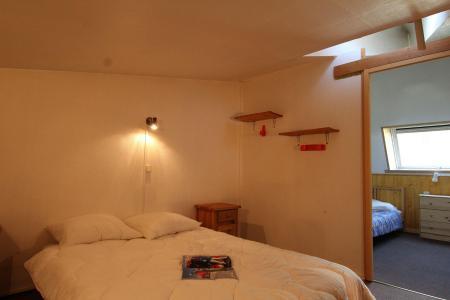 Vacances en montagne Appartement duplex 2 pièces 6 personnes (331 n'est plus commercialisé) - Résidence le Champcella - Serre Chevalier