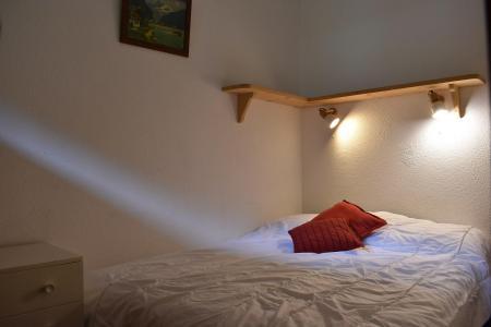 Vacances en montagne Appartement duplex 3 pièces 7 personnes (20) - Résidence le Chasseforêt - Méribel