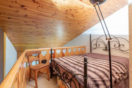 Vacances en montagne Appartement 3 pièces 7 personnes (045) - Résidence le Cheval Noir - Valmorel