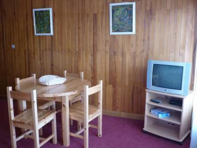 Summer accommodation Résidence le Christiana