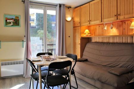 Location Résidence le Christiania C