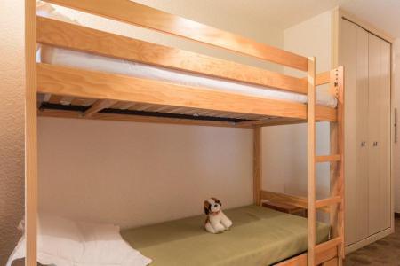 Vacances en montagne Appartement 2 pièces coin montagne 6 personnes (912 n'est plus commercialisé) - Résidence le Clos des Cavales 1 - Serre Chevalier