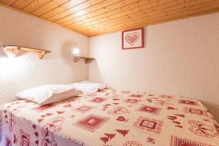 Vacances en montagne Appartement 4 pièces mezzanine 9 personnes (0112) - Résidence le Clos des Cavales 1 - Serre Chevalier