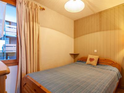 Vacances en montagne Appartement 2 pièces 4 personnes (076) - Résidence le Creux de l'Ours D - Méribel-Mottaret