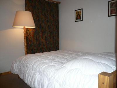 Vacances en montagne Appartement 2 pièces 4 personnes (44) - Résidence le Cristal - Méribel