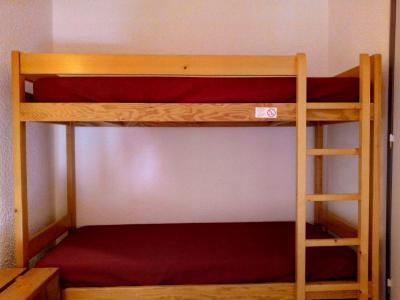 Vacances en montagne Appartement 3 pièces 6 personnes (042) - Résidence le Dandy - Méribel-Mottaret