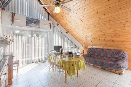 Locazione estate Résidence Le Dauphinois