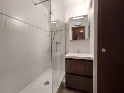 Vacances en montagne Appartement 2 pièces 4 personnes (008) - Résidence le Dé 3 - Montchavin La Plagne