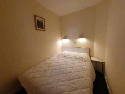 Vacances en montagne Appartement 2 pièces 5 personnes (232) - Résidence le Dé 4 - Montchavin La Plagne - Chambre