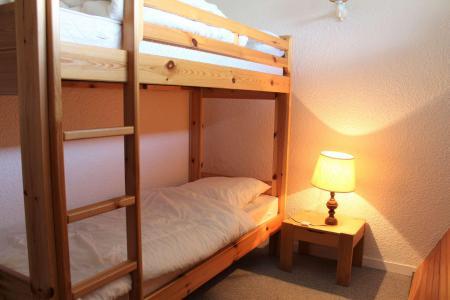 Rent in ski resort 2 room duplex apartment 6 people (019) - Résidence le Hameau - Vars - Summer outside