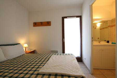 Vacances en montagne Appartement duplex 3 pièces 7 personnes (GARI24) - Résidence le Hameau du Bez - Serre Chevalier