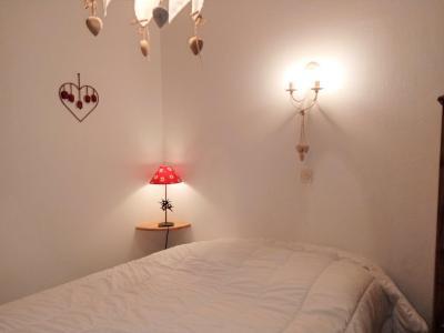 Vacances en montagne Appartement 2 pièces 4 personnes (JR9) - Résidence le Joran - Châtel - Chambre