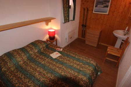 Vacances en montagne Appartement 3 pièces 6 personnes (412) - Résidence le Lac du Lou - Val Thorens