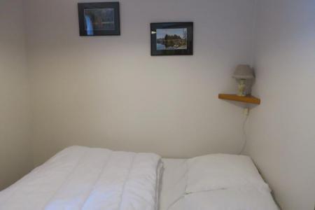 Vacances en montagne Appartement 2 pièces 4 personnes (B4) - Résidence le Mermy - Châtel - Chambre