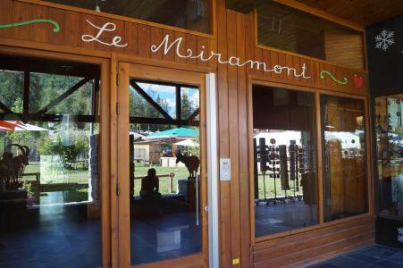 Location Résidence le Miramont