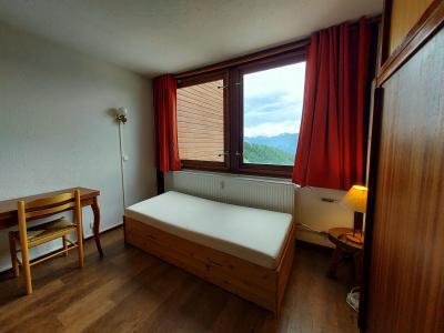 Vacances en montagne Appartement 2 pièces 5 personnes (153) - Résidence le Mont Blanc - La Plagne