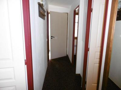 Vacances en montagne Appartement 3 pièces 7 personnes (101) - Résidence le Montsoleil - La Plagne
