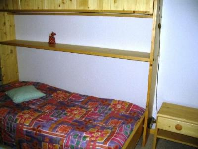 Vacances en montagne Appartement 2 pièces 4 personnes (005) - Résidence le Mucillon - Valmorel
