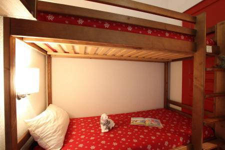 Vacances en montagne Studio cabine 4 personnes (32) - Résidence le Palatin - Pelvoux